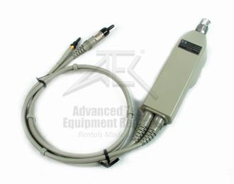 HP/ Agilent 11792A Type N connector, 50 MHz-18 GHz
