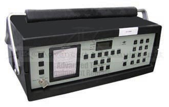 Bruel & Kjaer 4427 Noise Level Analyzer