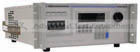 California Instruments 5001iX AC/DC Power Source/Analyzer for IEC 61000-3-2