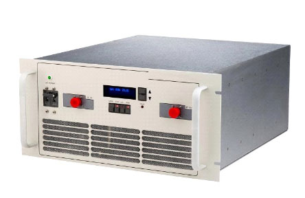 Ophir 5029 Solid State Broadband High Power RF Amplifier %>