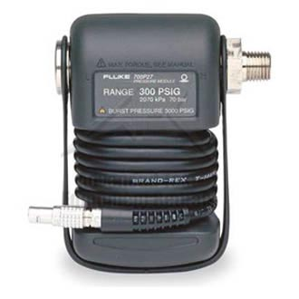 Rent Fluke 700P Series Pressure Modules