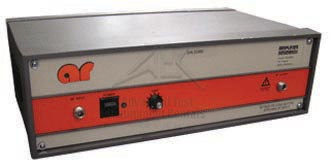 Amplifier Research 75A250 Broadband Amplifier