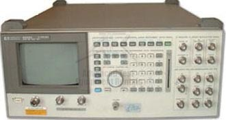 HP/Agilent 8922H GSM900 Complete GSM mobile station Test Set