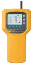 Fluke 983 Particle Counter %>