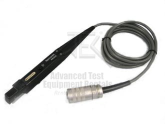 Tektronix A6302 Current Probe %>