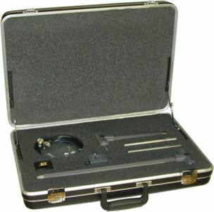 Rent AH Systems TDS-536 TV Dipole Set