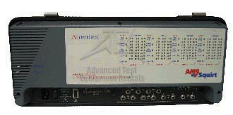 Ameritec AM2S-A Squirt Expandable Analog Generator