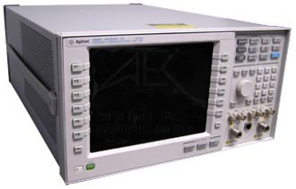 Rent Agilent 8960 Series 10 Wireless Communications Test Set