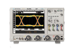 Rent Agilent DSAX92004A Infiniium High-Performance Oscilloscope 20 GHz %>