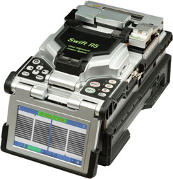 Rent America Ilsintech Swift-R5 Fusion Splicer