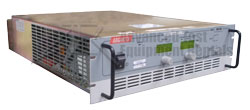 Rent Argantix XDS 100-50 DC Programmable Power Supply 100 Volts, 50 Amps, 5 kW