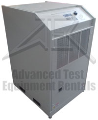 Rent CA Instruments MX45 Compliance Test System