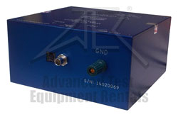 Rent CIC Research DP20-10K High Voltage Differential Probe 20KV