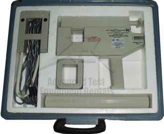 Tektronix CT5 Current Probe %>
