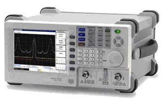 Rent, lease, or rent to own Com-Power SPA-3000 EMC Spectrum Analyzer, 9 KHz - 3 GHz