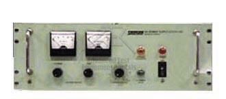 Rent Sorensen DCR150-10A DC Power Supply