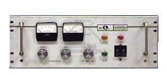 Rent Sorensen DCR40-60A 0-40V 0-60A DC Power Supply