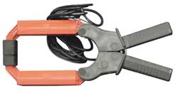 Dranetz TR2540A AC Clamp On Current Probe %>