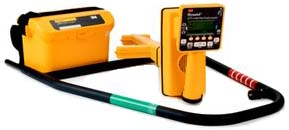 Rent 3M Dynatel 2573-iD Cable/Pipe/Fault and Marker Locator