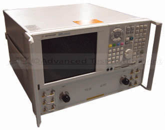 Rent, Buy, or Lease the HP/Agilent E8364A PNA Series Network Analyzer | 45 MHz - 50 GHz - Advanced Test Equipment Rentals | Call 1-800-404-ATEC(2832) for pricing…
