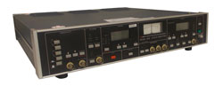 Rent EG&G 5209 Single Phase Lock-In Amplifier