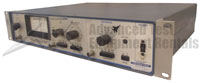 Rent EG&G 5101 Lock-In Amplifier 5 Hz - 100 kHz