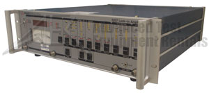 Rent EG&G 5207 Lock-In Amplifier 5 Hz - 200 kHz