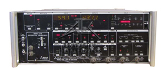 Rent EG&G 5301 Lock-In Amplifier 2 Hz - 210 kHz