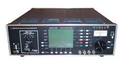 Rent EG&G 5302 Lock-In Amplifier 1 kHz - 1 MHz