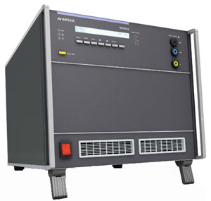 Rent EM Test Netwave Series, Single Phase AC/DC Power Source