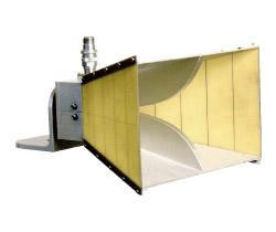 Rent EMCO/ETS-Lindgren 3115 Double-Ridged Waveguide Horn Antenna