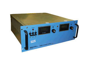 EMI/ TDK Lambda TCR40S70-2-D-0 DC Power Supply