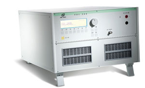 Rent EM Test VDS 200B Voltage Drop Simulator
