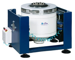 Rent ETS Solutions L620M Air Cooled Shaker