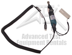 Rent EXFO FIP-400P-SINGLE Fiber Inspection Probe