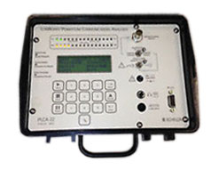 Rent Echelon PLCA-22 Power Line Communications Analyzer