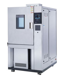 Rent Espec EPX-3H Ultra-Cold Temperature and Humidity Chamber