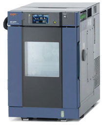 Rent Espec SH-242 Bench-Top Type Temperature (& Humidity) Chamber