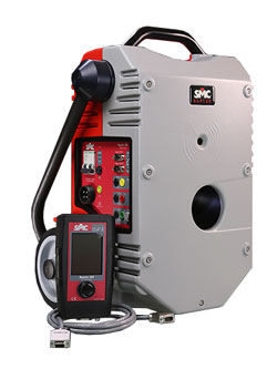 Rent SMC Primary Injection Test System