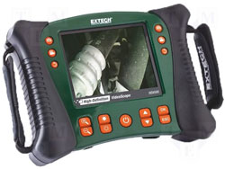 Rent Extech HDV600 High Definition VideoScope