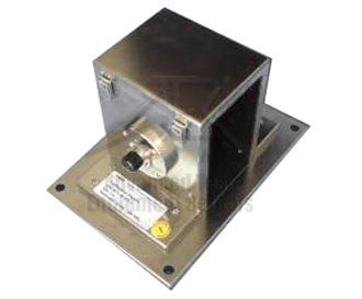 Fischer Custom Communications BCICF-1 Calibration Fixture