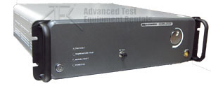 Giga-tronics GT-1000A Microwave Power Amplifier