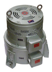 Rent Georator 33-184 Permanent Magnet Alternator 400 Hz
