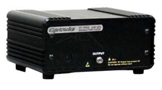 Giga-tronics GT-1040A Microwave Power Amplifier