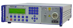 Rent Haefely PEFT 8010 Burst Test System