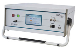 Rent Hilo-Test CE Tester Multifunction Generator for Surge, EFT and PQT