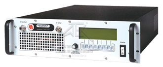 Rent IFI S21-250 Solid State RF Amplifier, 800 MHz - 2.0 GHz, 250W