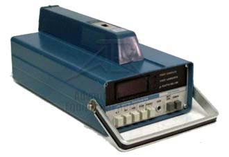 Rent Tektronix J16 Digital Photometer/Radiometer