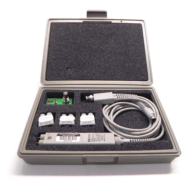 Rent Keysight 1141A 200 MHz 1:1 Differential Probe