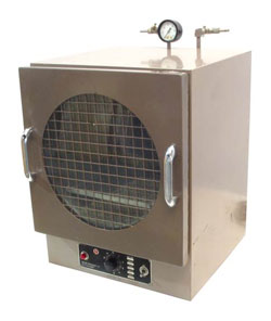 Rent Lab-Line 3620 Vacuum Oven
